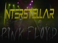 Tribute Night: Interstellar Pink Floyd event picture