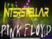 Tribute Night: Interstellar Pink Floyd event picture