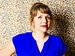 Stick or Twist: Kerry Godliman event picture