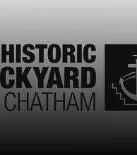 The Historic Dockyard Chatham artist photo