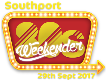 Southport 80s Weekender picture