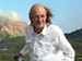 An Evening With John Otway event picture