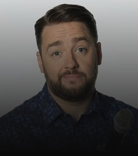 Jason Manford artist photo