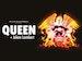 Queen, Adam Lambert event picture