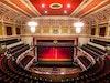 Victoria Theatre photo
