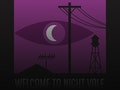 Welcome To Night Vale event picture