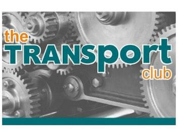 Transport Club venue photo
