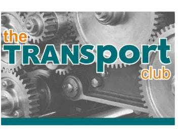 Transport Club picture