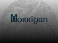 Summer Ceilidh: Morrigan event picture