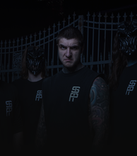 Slaughter To Prevail artist photo