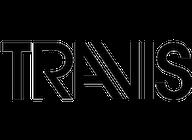Travis artist insignia