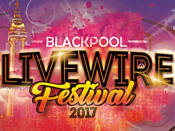 Livewire Festival picture