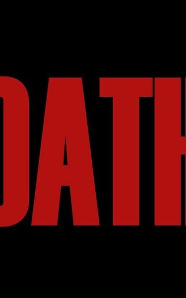 Loathe Tour Dates
