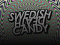 Swedish Death Candy, Meekers, Vrillon event picture