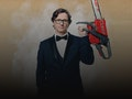 Comedy Night: Ed Byrne, Glenn Wool event picture