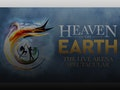 Heaven On Earth (Touring) event picture