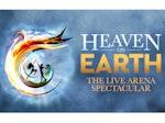 Heaven On Earth (Touring) artist photo