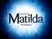 Matilda - The Musical (Touring) event picture