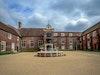 Fulham Palace photo