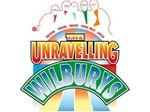 The Unravelling Wilburys artist photo