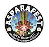 Flyer thumbnail for Asparafest 2017: FiddleBop!