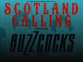 Scotland Calling 2018 event picture