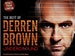 Underground - The Best of Derren Brown event picture