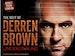 Underground - The Best of Derren Brown event picture