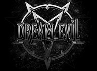 Dream Evil artist photo