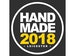 Handmade 2018 event picture