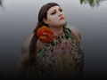 Beth Ditto event picture