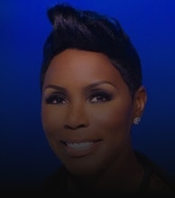 Sommore artist photo