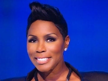 sommore tour dates tickets