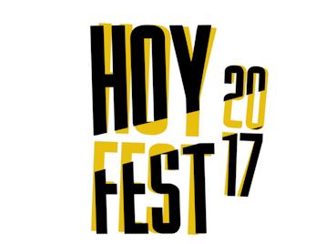 HoyFest picture
