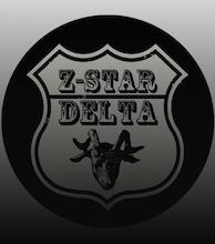 Z-Star Delta artist photo