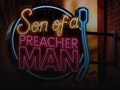Son Of A Preacher Man (Touring) event picture