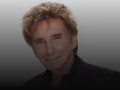 Manilow - Live In Manchester: Barry Manilow, Collabro event picture