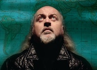 Bill Bailey: Get 50% off tickets!