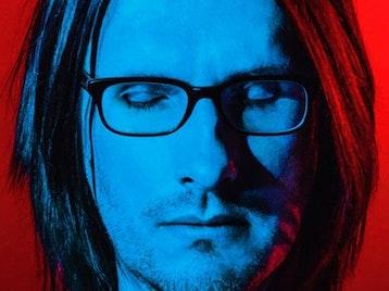 Steven Wilson picture