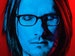 Steven Wilson event picture