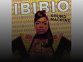 Ibibio Sound Machine event picture