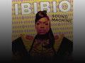 Ibibio Sound Machine event picture