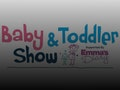 Baby & Toddler Show South East: The Baby & Toddler Show event picture