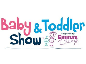 The Baby & Toddler Show picture