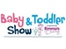 The Baby & Toddler Show event picture