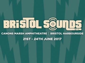 Picture for Bristol Sounds