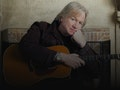 The Voice Of The Moody Blues: Justin Hayward event picture