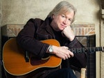 Justin Hayward artist photo