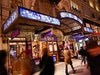 Vaudeville Theatre photo