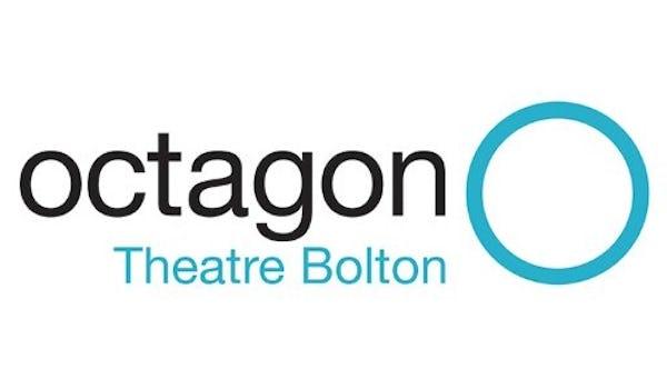 Octagon Theatre Events